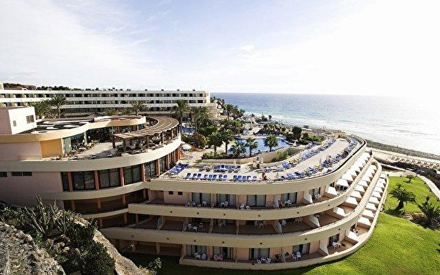 Iberostar Playa Gaviotas 1