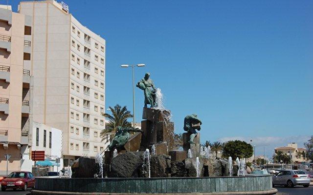 Jm Puerto Del Rosario 10