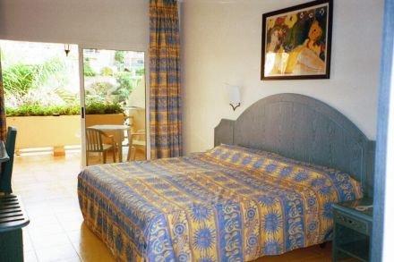 Costa Calma Palace 3