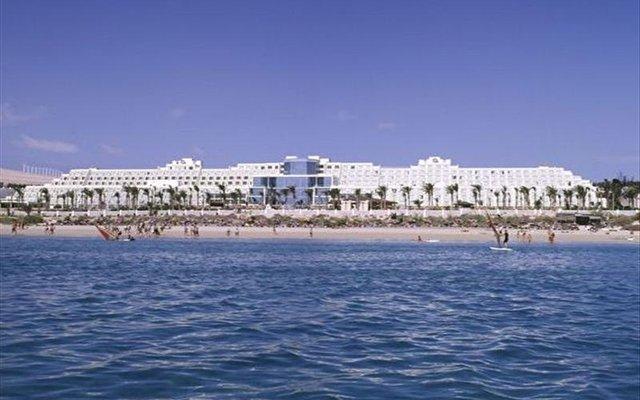 Costa Calma Palace 1