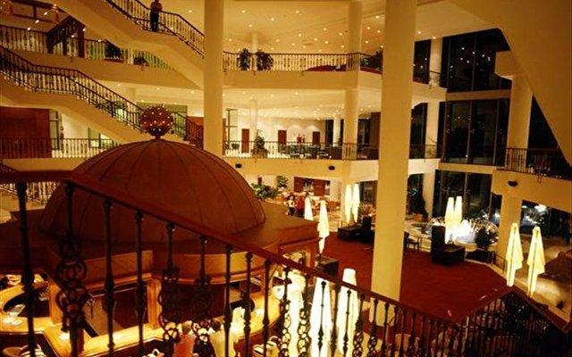 Costa Calma Palace 4