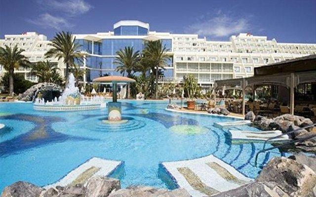 Costa Calma Palace 2