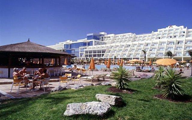 Costa Calma Palace 5