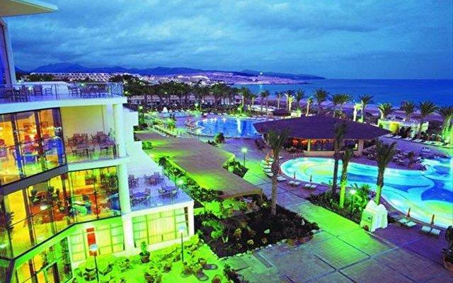 Costa Calma Palace 6