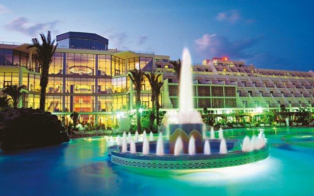 Costa Calma Palace 7