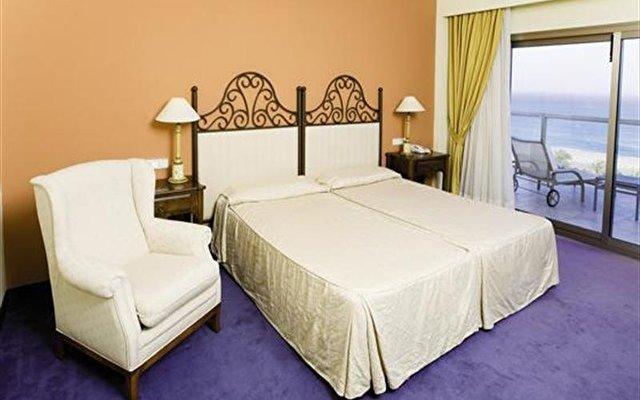 Costa Calma Palace 10