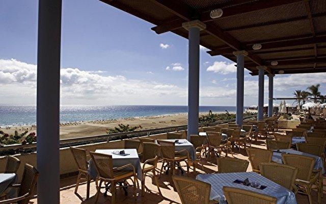 Iberostar Palace Fuerteventura 9
