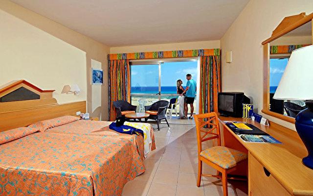 Iberostar Palace Fuerteventura 3