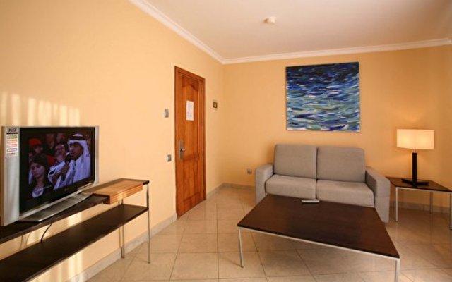 Ifa Altamarena Hotel 3