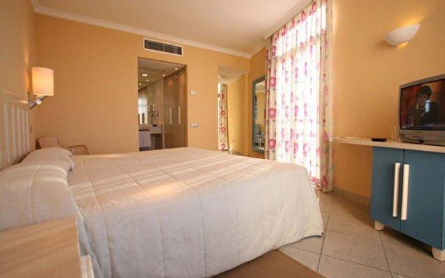 Ifa Altamarena Hotel 5