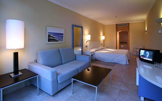 Ifa Altamarena Hotel 6