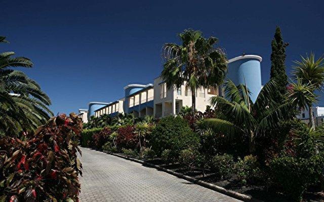 Ifa Altamarena Hotel 7