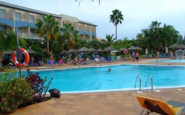 Ifa Altamarena Hotel 2