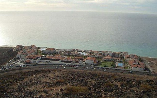 Occidental Grand Fuerteventura 1