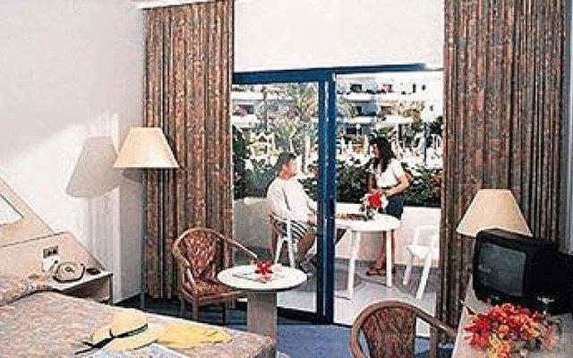 Fuerteventura Playa 4