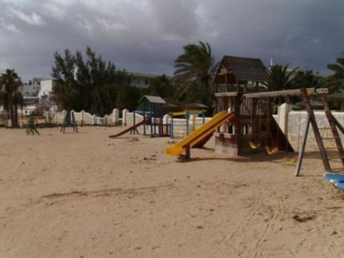 Fuerteventura Playa 5