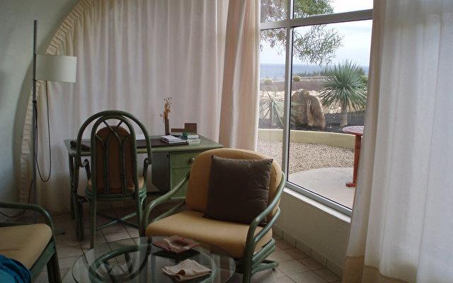 Vik Suite Hotel Risco Del Gato 9