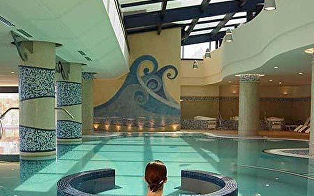 Kempinski Atlantis Bahia Real 7