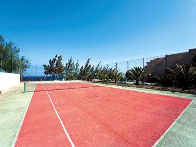 Allegro Oasis Lanzarote 4
