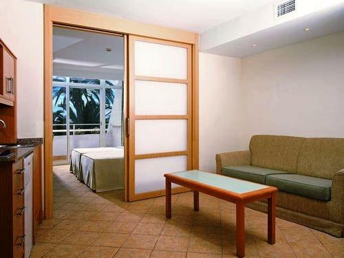 Sol Lanzarote Aparthotel 3