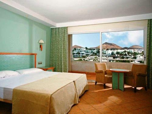 Sol Lanzarote Aparthotel 6