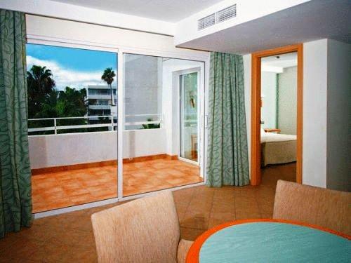 Sol Lanzarote Aparthotel 7