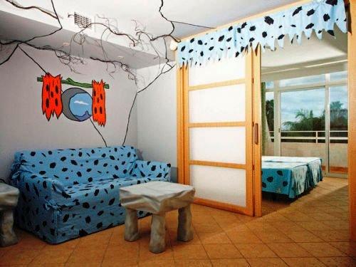 Sol Lanzarote Aparthotel 8