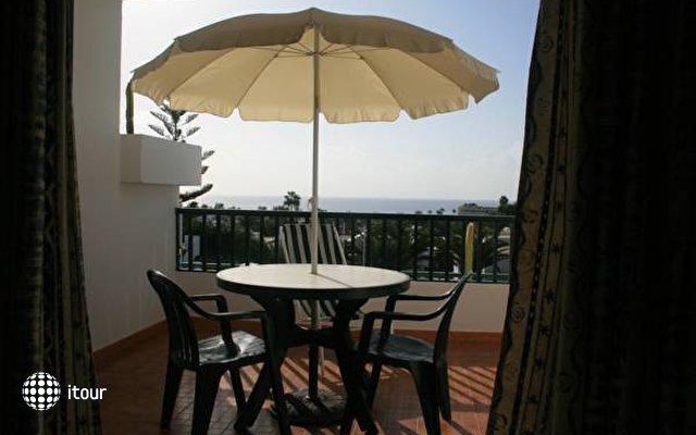 Villa Canaima 9