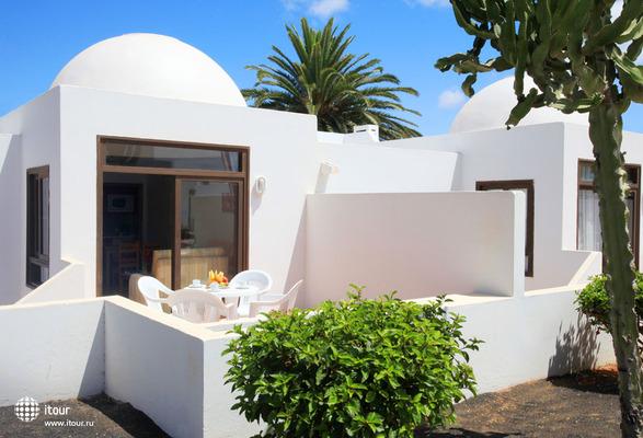 H10 Lanzarote Gardens 8