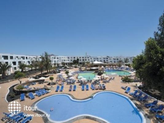 Bluebay Lanzarote 2
