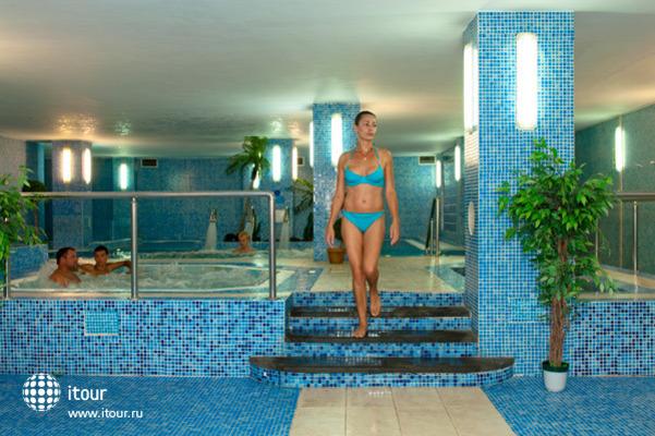 Playa Club 2