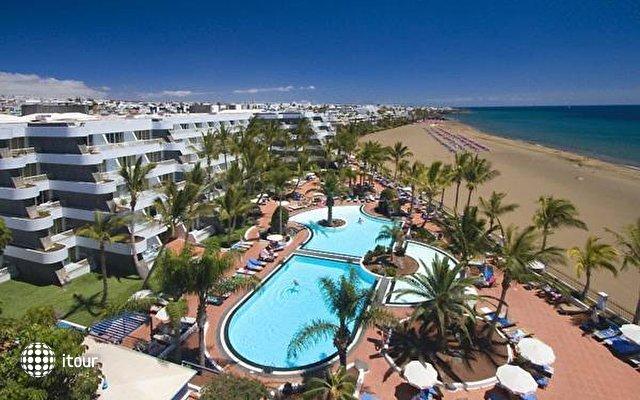 Fariones Playa 1