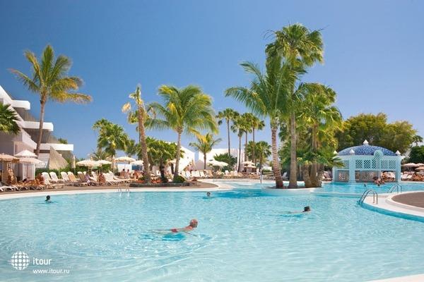 Riu Paraiso Lanzarote Resort 3