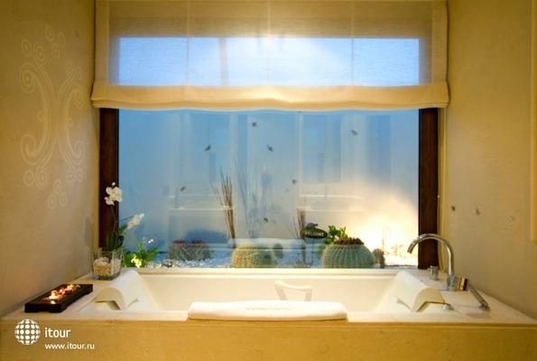 Alondra Villas & Suites 1