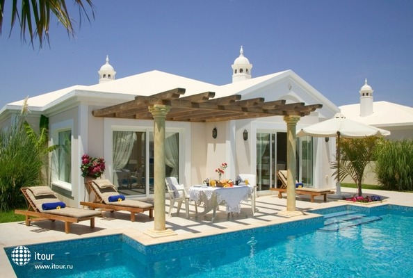Alondra Villas & Suites 2