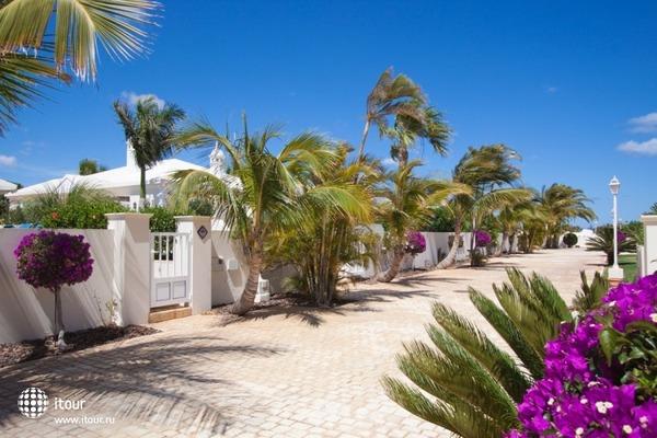 Alondra Villas & Suites 3