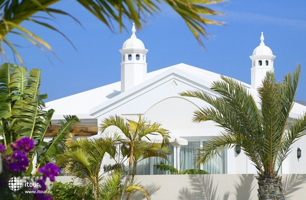 Alondra Villas & Suites 4