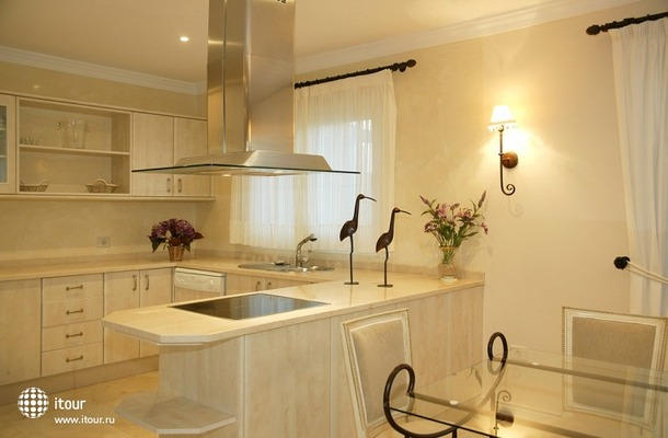 Alondra Villas & Suites 5