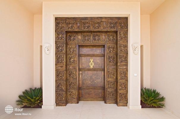 Alondra Villas & Suites 6