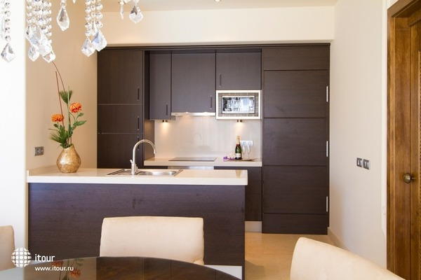 Alondra Villas & Suites 7