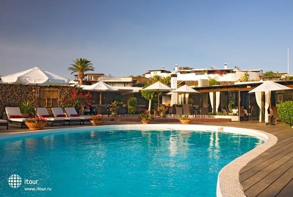 Alondra Villas & Suites 8