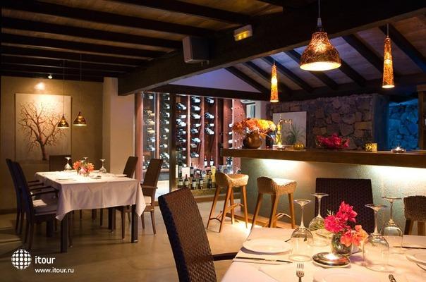 Alondra Villas & Suites 9