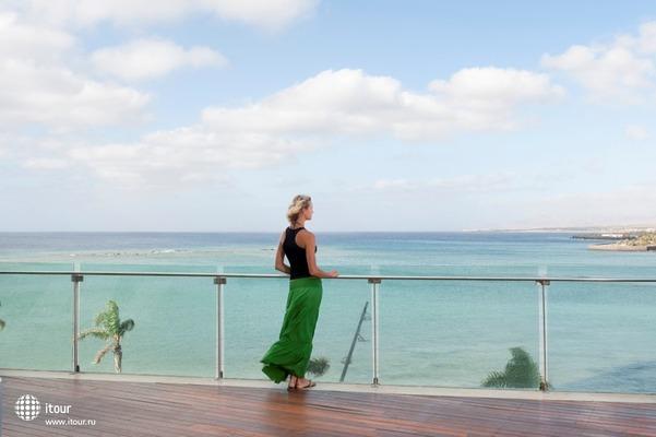 Arrecife Gran Hotel 5