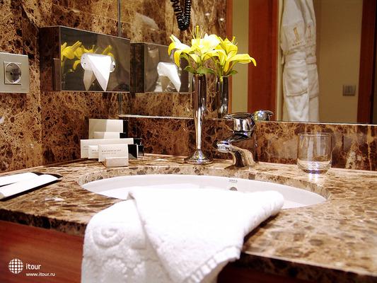 Arrecife Gran Hotel 3