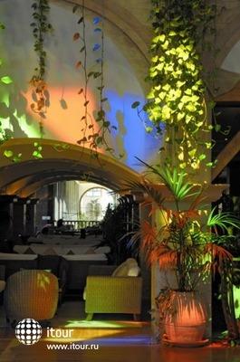 Princesa Yaiza Suite Hotel Resort 1