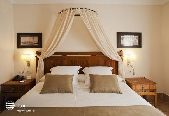 Princesa Yaiza Suite Hotel Resort 3