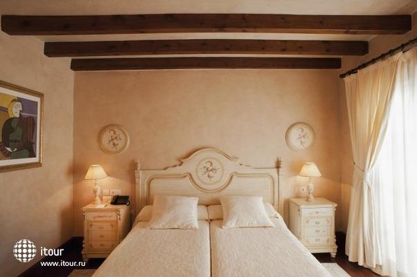 Princesa Yaiza Suite Hotel Resort 4