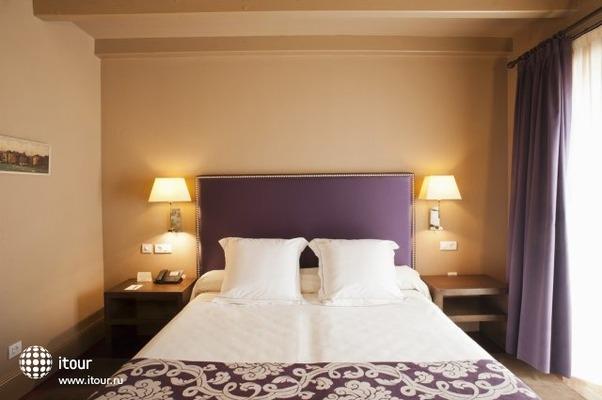Princesa Yaiza Suite Hotel Resort 5