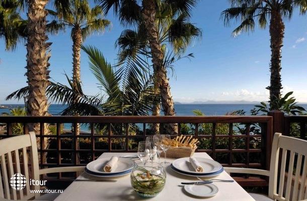 Princesa Yaiza Suite Hotel Resort 6