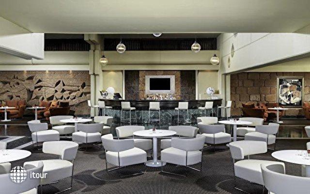 Gran Hotel Melia Salinas 6